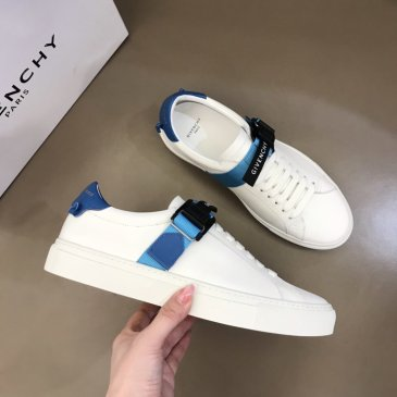 Givenchy Shoes for Men's Givenchy Sneakers #99902195