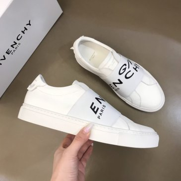 Givenchy Shoes for Men's Givenchy Sneakers #99902196