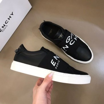 Givenchy Shoes for Men's Givenchy Sneakers #99902197
