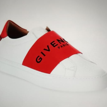Givenchy Shoes for Men's Givenchy Sneakers #99903329