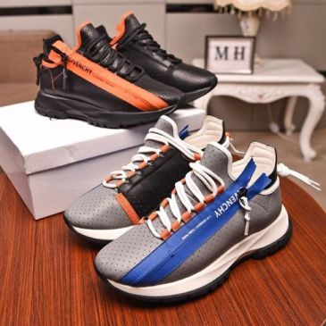Givenchy Shoes for Men's Givenchy Sneakers #99903485