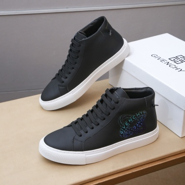 Givenchy Shoes for Men's Givenchy Sneakers #99906214