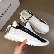 Givenchy Shoes for Men's Givenchy slippers #99899406