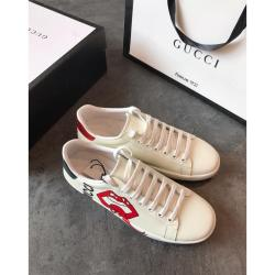 Gucci Shoes for Gucci Unisex Shoes #9126322
