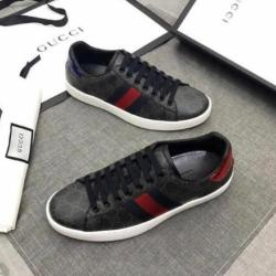 Gucci Shoes for Gucci Unisex Shoes #9126459