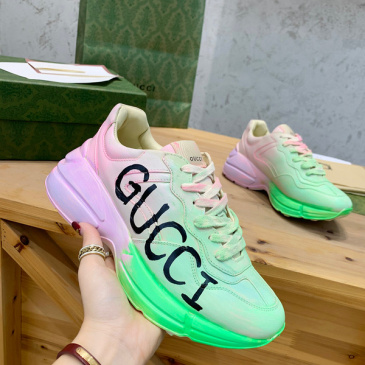 Shoes for  Unisex Shoes #999915538