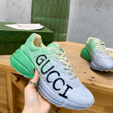 Shoes for  Unisex Shoes #999915540