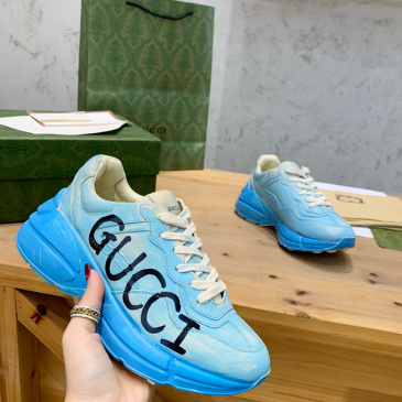 Shoes for  Unisex Shoes #999915541