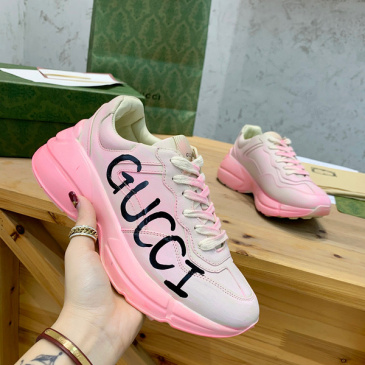 Shoes for  Unisex Shoes #999915545