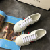 Gucci Sneakers Unisex casual shoes #996821