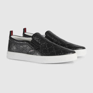 Brand G Shoes for MEN #845150