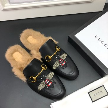 Gucci Shoes for Mens Gucci Sneakers #981848