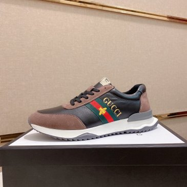 Gucci Shoes for Mens Gucci Sneakers #999914695