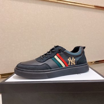 Gucci Shoes for Mens Gucci Sneakers #999914699