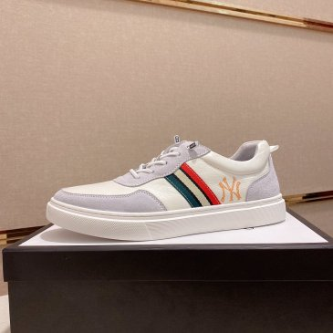 Gucci Shoes for Mens Gucci Sneakers #999914700