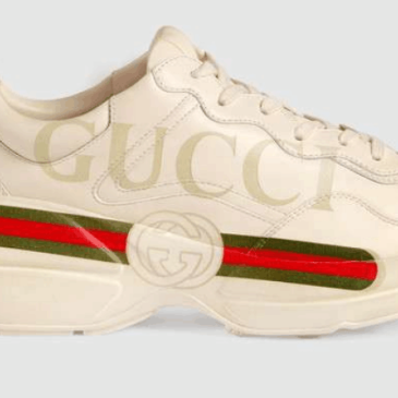 Gucci Shoes for Women #921824