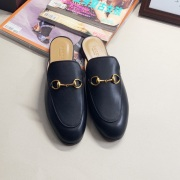 Gucci Shoes for Women's Gucci Slippers #9124549