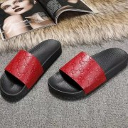Gucci Slippers the latest Slippers #994942