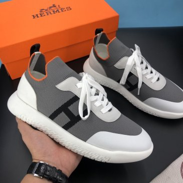 Hermes Shoes for Men's Sneakers #999915307