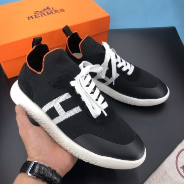 Hermes Shoes for Men's Sneakers #999915308