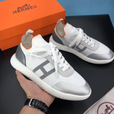 Hermes Shoes for Men's Sneakers #999915310
