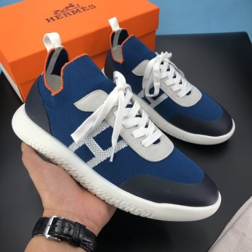 Hermes Shoes for Men's Sneakers #999915311