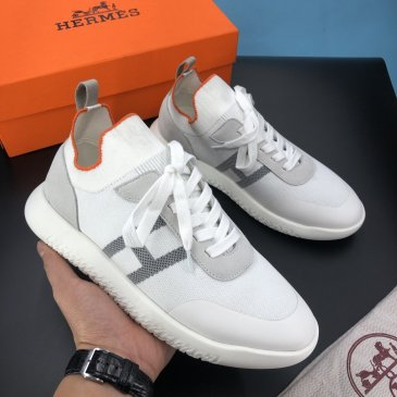 Hermes Shoes for Men's Sneakers #999915312