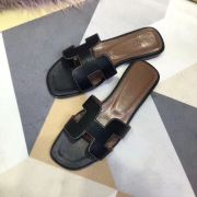 Hermes Shoes for Women's slippers #9121823