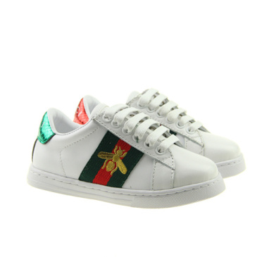 Gucci Kid Shoes #9106930