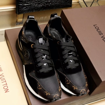 Brand L Shoes for MEN #890660