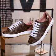 Louis Vuitton Shoes for Women #895664