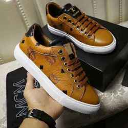 MCM Shoes for men and women #9104019