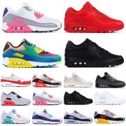 Nike Shoes for NIKE AIR MAX 90 Shoes #9874804