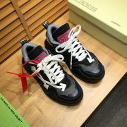 OFF WHITE shoes for Unisex Shoes  Sneakers #9126328