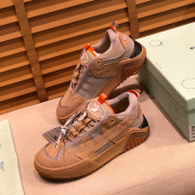 OFF WHITE shoes for men and women Sneakers #99904609