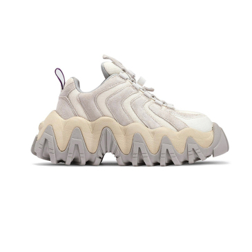 Eytys shoes platform shoes fashionable sports shoes for men and women #99898754