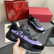 Valentino Shoes for Men Women Valentino Sneakers #99900192