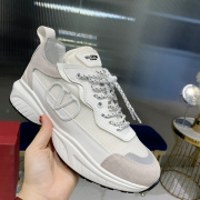 Valentino Shoes for Men Women Valentino Sneakers #99900193