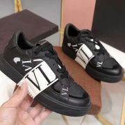 Valentino Shoes for Men's Valentino Sneakers #9874886