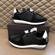 Valentino Shoes for Men's Valentino Sneakers #99902566