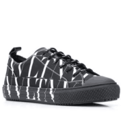 Valentino Shoes for Men's Valentino Sneakers #99903187