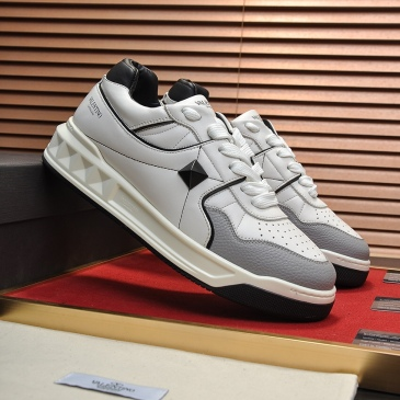 Valentino Shoes for Men's Valentino Sneakers #999909845
