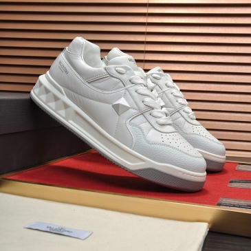 Valentino Shoes for Men's Valentino Sneakers #999909846