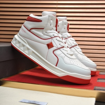 Valentino Shoes for Men's Valentino Sneakers #999909848