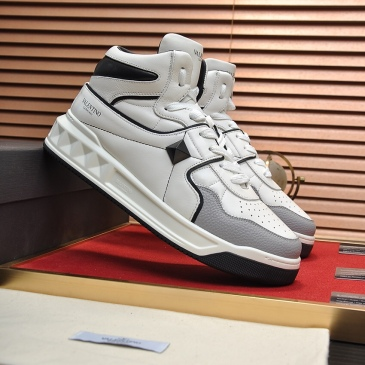 Valentino Shoes for Men's Valentino Sneakers #999909849