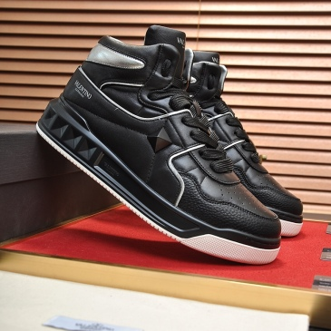 Valentino Shoes for Men's Valentino Sneakers #999909852