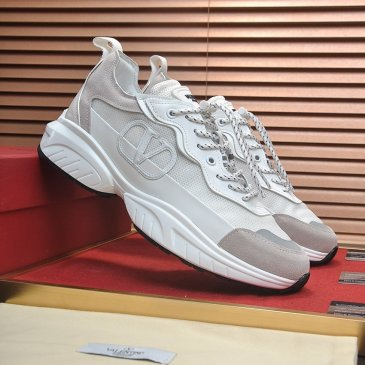 Valentino Shoes for men and women Valentino Sneakers #99905812
