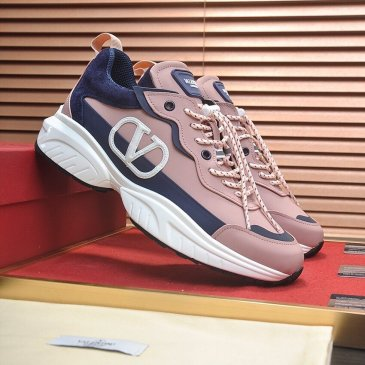 Valentino Shoes for men and women Valentino Sneakers #99905813