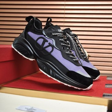Valentino Shoes for men and women Valentino Sneakers #99905815
