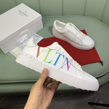 Valentino Shoes for men and women Valentino Sneakers #99905855